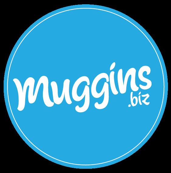 muggins.biz